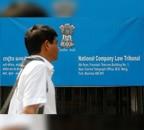NCLT raises doubt over confidentiality of liquidation valuation of Videocon