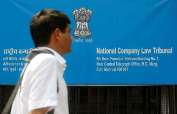 NCLT allows former Omaxe promoter's petition against forced eviction from board