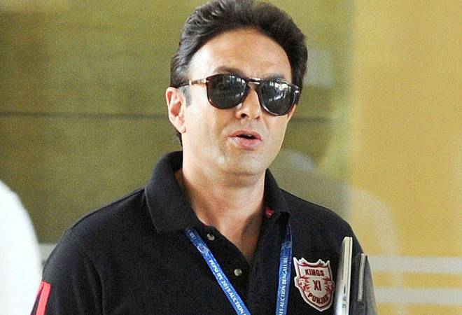 'Ness Wadia in India; Japan's 2-year jail term a suspended sentence,' clarifies Wadia Group