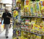 Coronavirus impact on business not 'materially adverse' so far, says Nestle India