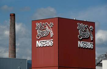 US Supreme Court questions human rights lawsuits against Nestle, Cargill