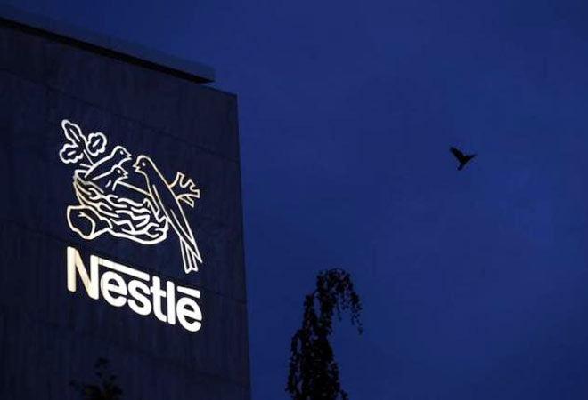 Nestle posts Rs 64.40 cr loss in Q2 as Maggi ban takes toll