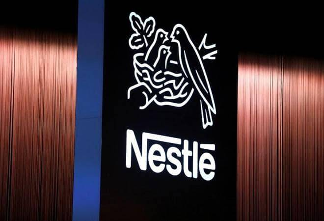 Nestle announces foray in organic food category