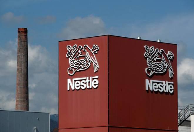 Nestle apologies for wrongly depicting Keibul Lamjao National Park on packaging