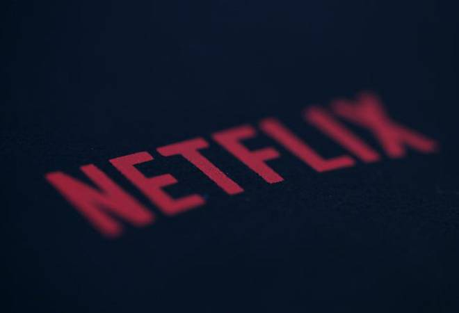 Netflix launches Rs 199 mobile-only plan in India
