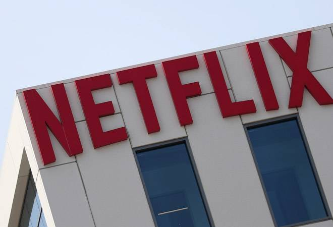 India most important market for Netflix, launches a mobile-only plan at Rs 199