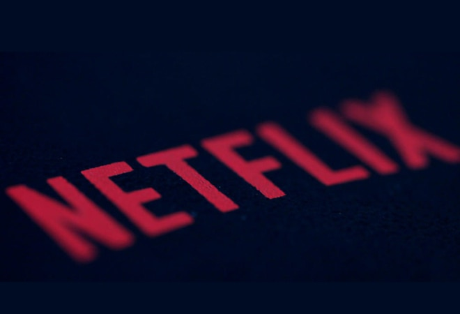 Netflix's strategy to increase users in India -- Free-access on weekend!