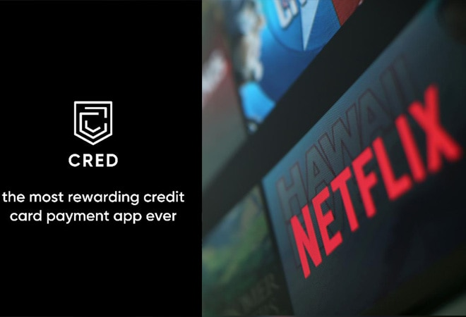Zomato, Netflix, Cred, Axis Bank top Twitter's best brand campaigns in 2020
