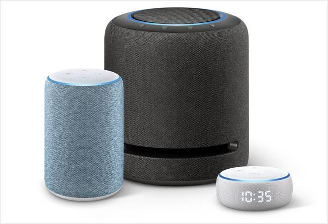 Planning to buy a smart speaker or a display? Here are 10 options worth considering