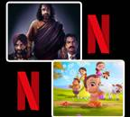 From Sacred Games to Mighty Little Bheem: Netflix is learning a lot from India, says CEO Reed Hastings
