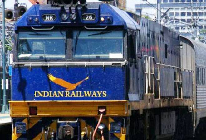 Indian Railways implements new timetable: Check new timings, trains, routes and more