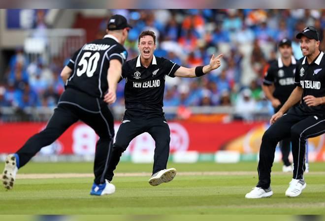 Coronavirus impact: New Zealand Cricket sensitises IPl-bound players