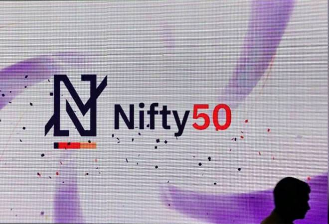 Nestle India share hits record high as stock to enter Nifty50 on September 27