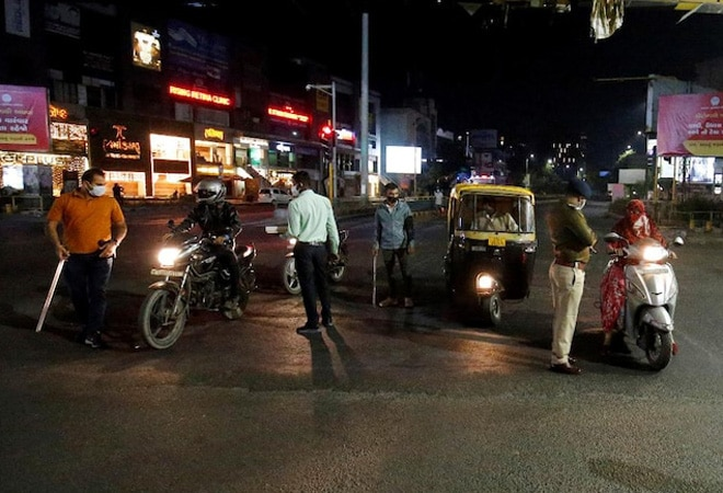 Karnataka's night curfew to begin today; all you need to know