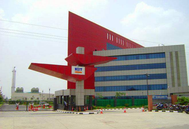 Baring Private Equity Asia to acquire 30% stake in NIIT Tech for Rs 2,627 crore