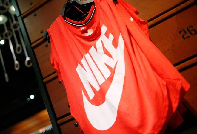 Coronavirus impact: Nike reports unexpected loss as wholesale business takes a hit