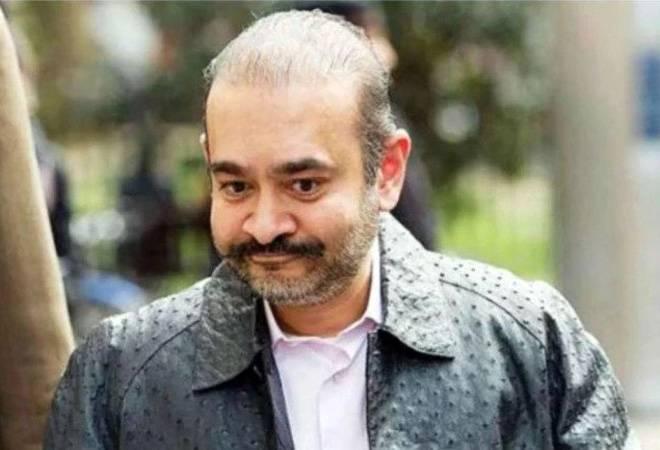 PNB Scam: Nirav Modi further remanded in custody till November 11