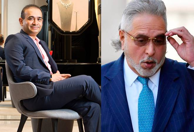 Nirav Modi, Vijay Mallya to become roommates at Arthur Road Jail after extradition?