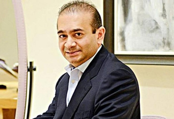 Nirav Modi remanded in custody until February 25 when the judgment in his extradition case is to be handed down