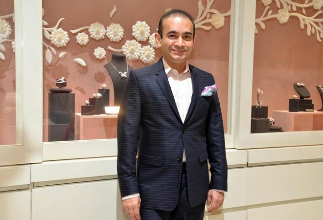 Nirav Modi's luxury cars, watches, rare paintings to be auctioned online