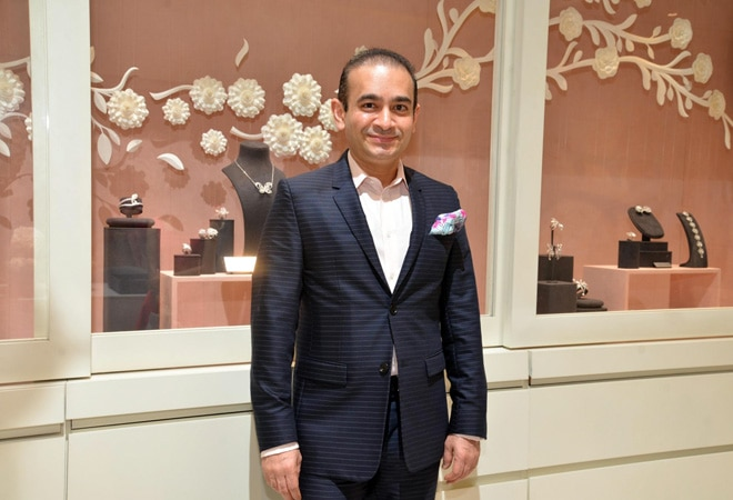 PNB scam case: UK court rejects Nirav Modi's bail for seventh time