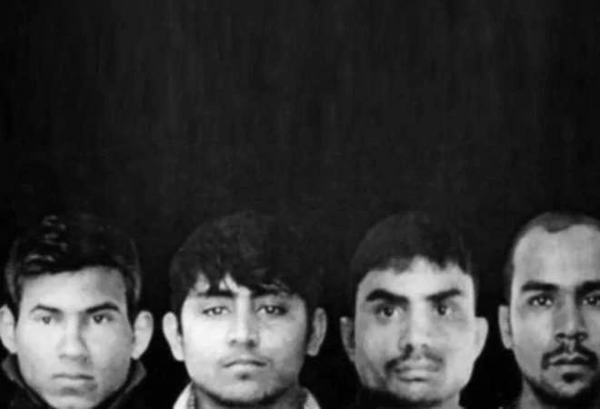 Nirbhaya case: Convict files curative plea in Supreme Court