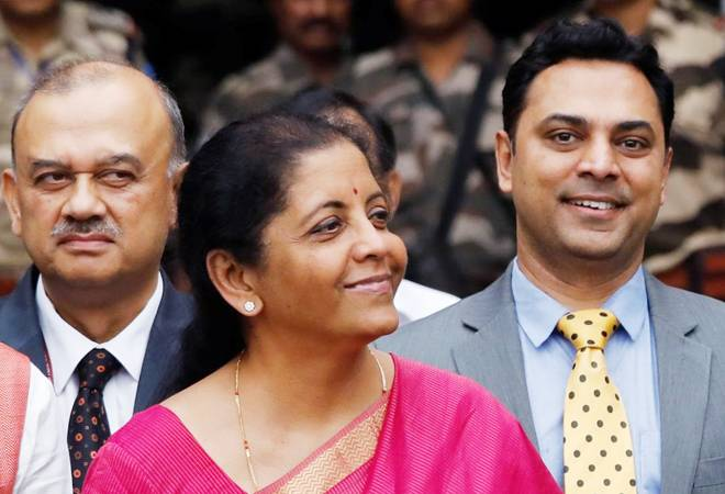 FM Sitharaman's 5th press briefing on economic stimulus today: Time, when & where to here to watch live telecast, streaming