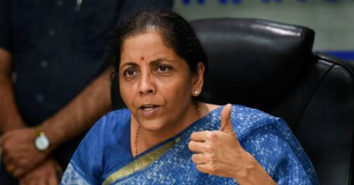 Budget 2020: FM Sitharaman may announce second round of capital infusion for public sector insurers