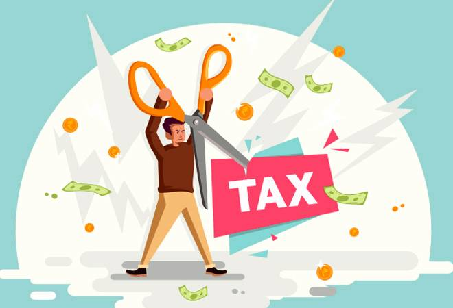 Confused between old, new income tax slabs? I-T Dept launches e-calculator to compare