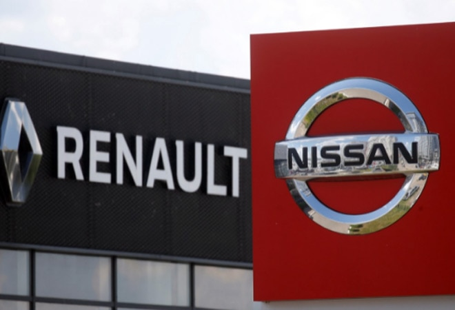 Renault-Nissan fight court battle with Indian workers on continuing production amid COVID-19 surge