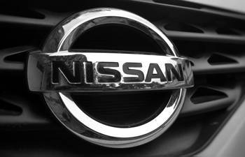 Nissan to launch several new vehicles in Chinese market over next 5 years, says CEO Makoto Uchida