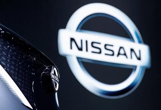 Older models led to setback in global auto markets: Nissan COO