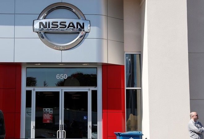 Nissan's Hiroto Saikawa to quit as CEO after admitting he was overpaid