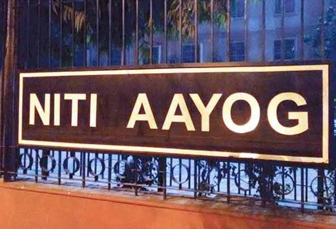 NITI Aayog mulls healthcare system for middle class