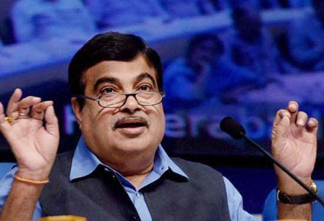 India will stop its share of Indus water to Pakistan, says Nitin Gadkari