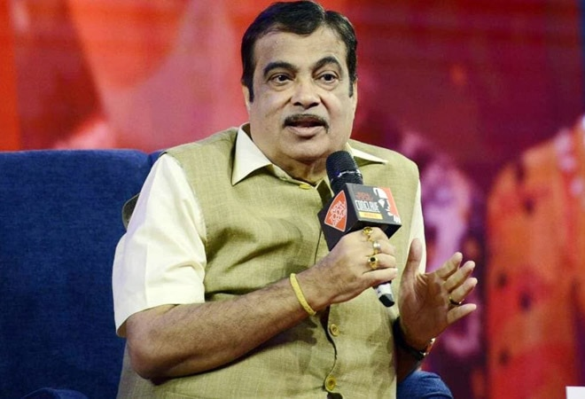 Vehicles older than 15 years are not fuel efficient and also have high maintenance costs, and the scrapping policy will help overcome these problems, says Union Road Transport and Highways Minister Nitin Gadkari