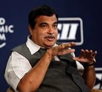 Gadkari asks auto component manufacturers to increase localisation to 100%