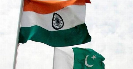 India, Pakistan held secret talks in attempts to break Kashmir military impasse