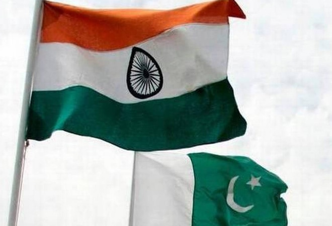 Designs of hydropower projects compliant with Indus Treaty: India tells Pak
