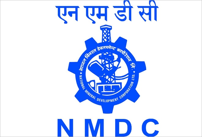 NMDC raises iron ore rates by Rs 300 to Rs 2,950 per tonne with im NMDC raises iron ore rates by Rs 300 to Rs 2,950 per tonne with immediate effectmediate effect
