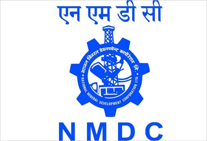NMDC Q1 results: Profit falls 54% to Rs 531 crore amid coronavirus pandemic