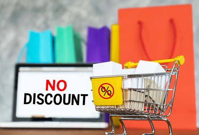 Draft e-commerce policy: Amazon, Flipkart, Paytm may face problem offering hefty discounts