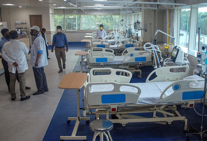Budget 2021: Will healthcare sector finally get its due?