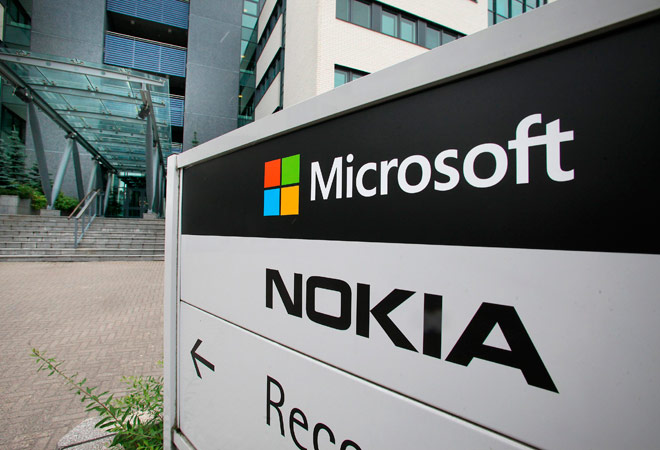 Nokia plans to bring 4G, 3G phones at lower prices in India