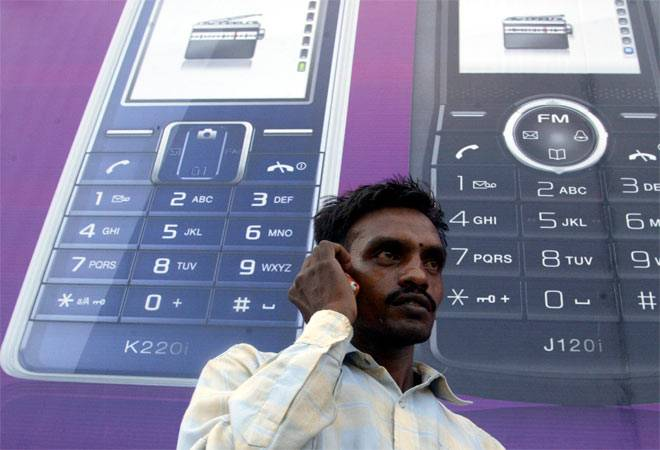 I-T department slaps fresh tax notice on Nokia India
