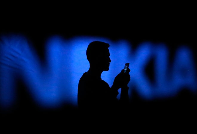 Nokia in no hurry to sell maps business Here, says CEO