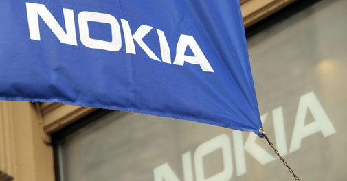 SC asks Nokia to settle tax row with I-T department