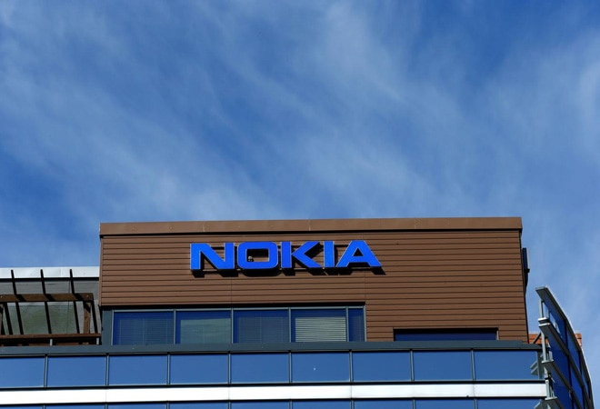 Nokia's largest investor Solidium slightly increases stake to over 5%