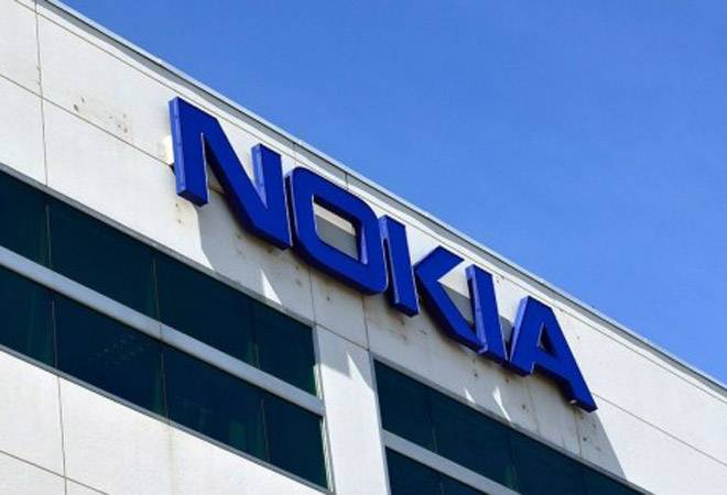 Nokia, Xiaomi sign business cooperation and patent agreement