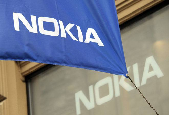 India, Finland settle Nokia tax dispute to pave way for sale of Chennai plant